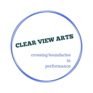 CLEAR VIEW ARTS