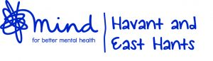 MIND_Havant-and-East-Hants-1-300x86
