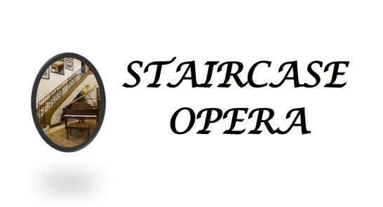 staircaseoperafull